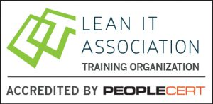 Lean IT Leadership ATO