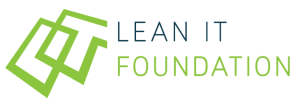 logo Lean IT Foundation