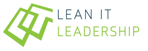 logo Lean IT Leadership